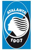 Atalanta_logo_medium