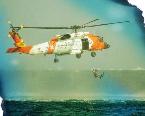 Hatianpirates-coastguard