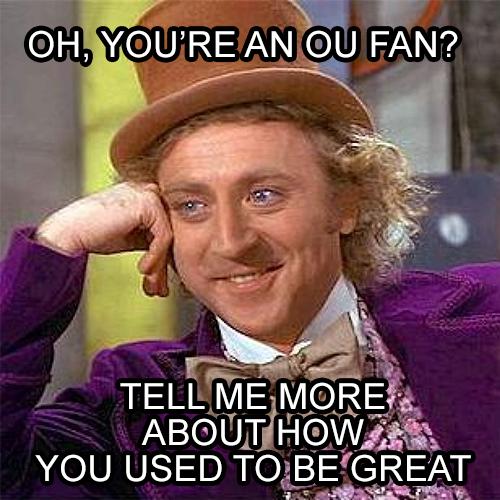 OU_Tell_Me_More ok state vs ou bedlam memes cowboys ride for free