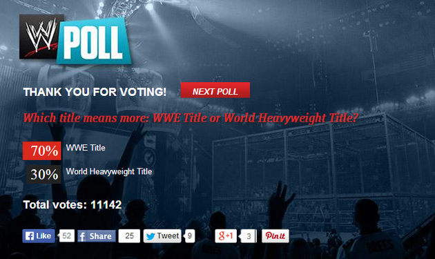 Title_poll_large
