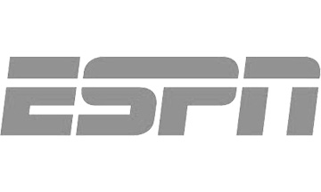 espn-logo_medium