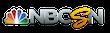 Nbcsn-logo_medium