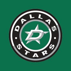 Dallas-stars-logo-box_medium