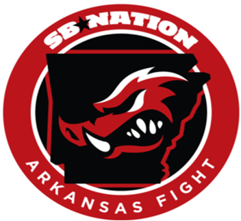 Arkansasfight-full