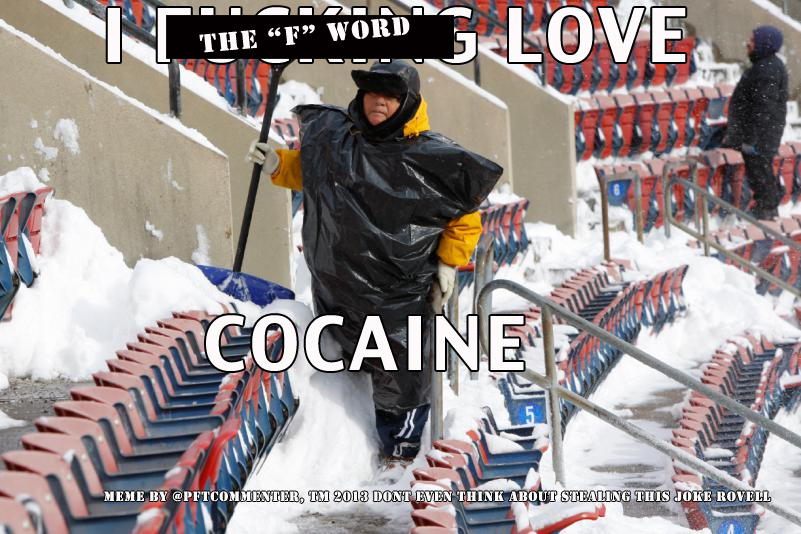 Workercocaine_medium