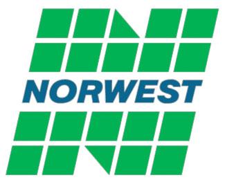 Norwest_medium