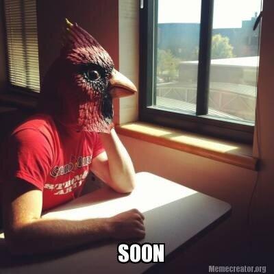 Soon_medium