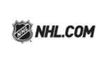 Nhl-com-logo_medium