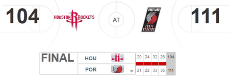 Por_vs_hou_12-12-13_medium