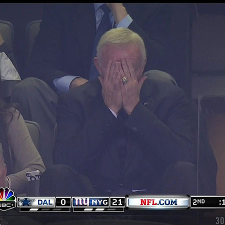 Jerry-jones-facepalm_medium