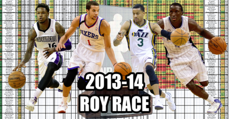 2013_2014_roy_race_medium