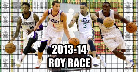 2013_2014_roy_race_medium