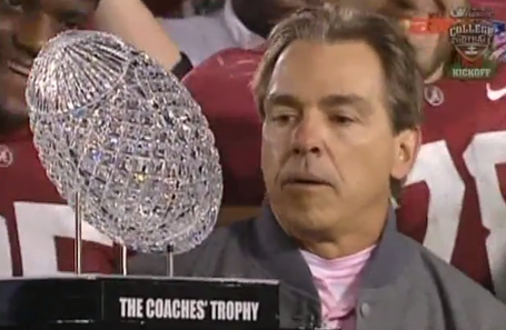 Saban_trophy_not_medium