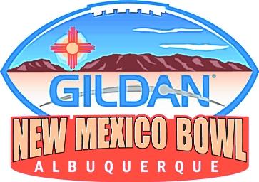 New_mexico_bowl_2012_medium