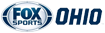 Fox-sports-ohio-logo_medium