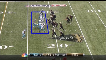Colston-3rd_down-snap_medium
