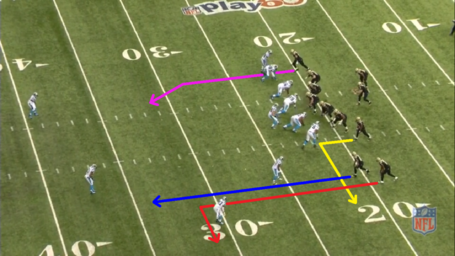 Colston-3rd_down-snap-all22_medium