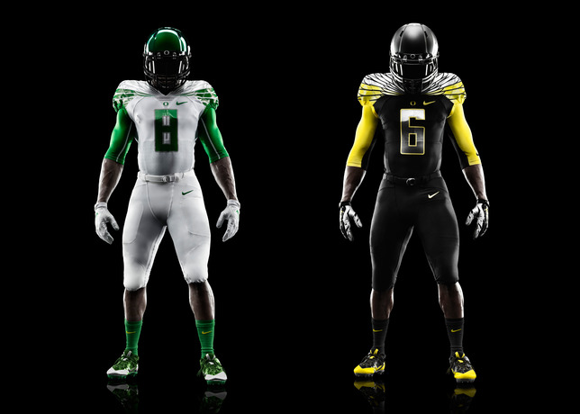 Oregon-2014-nike-mach-speed-uniform_large_medium