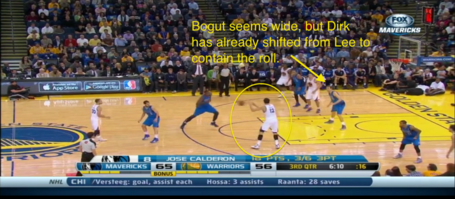 Bogut_roll_2_medium