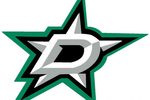 Rsz_starsnewlogo_medium