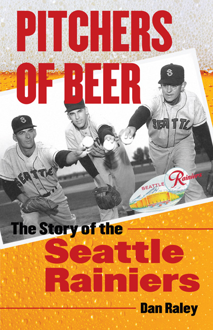 Pitchersofbeer_seattlerainiers