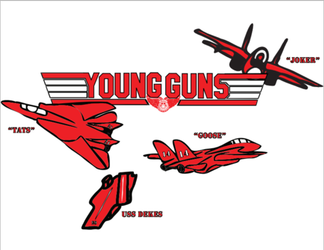 Youngguns_medium