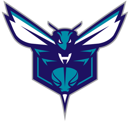 Hornets-partial-primary-logo_1__medium