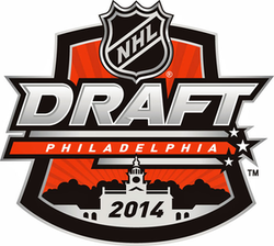 250px-2014_nhl_draft_medium