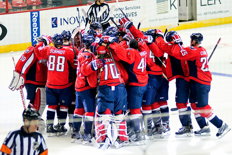 Capitals_celebrate_shootout_win_medium