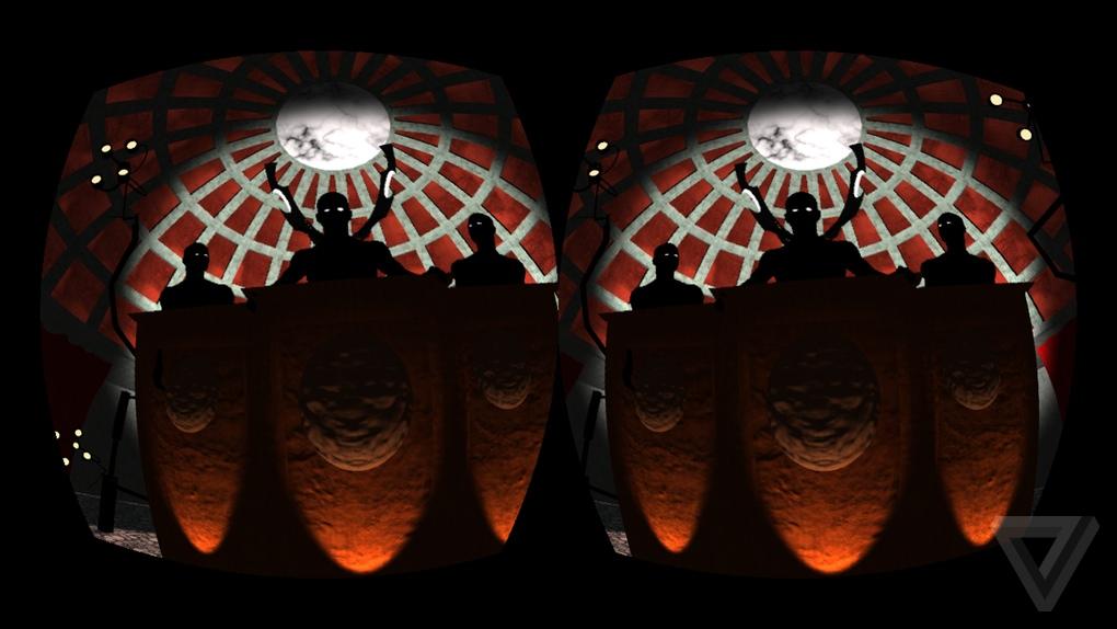 Oculus-rift-games-theverge-4_1020