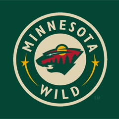 Minnesota-wild_medium