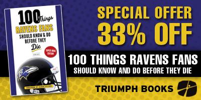 100-things-ravens-promo