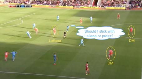 Dembele_lallana_press_medium