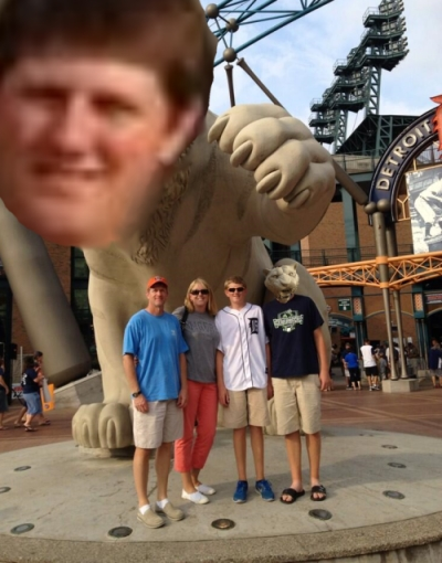 Tiger_and_family_face_swap_medium