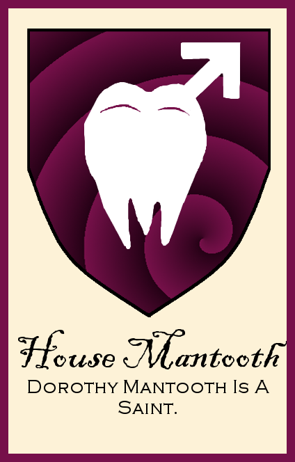 House_mantooth_medium