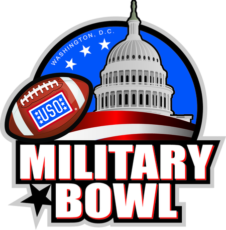 Military_bowl_logo-1_large_medium_medium