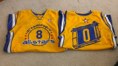 20131225_dreamleague-allstar-jerseys_medium