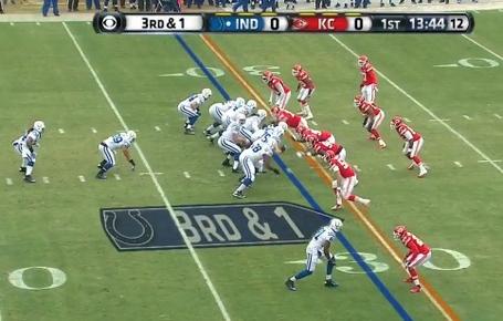 Coltschiefs3play_medium