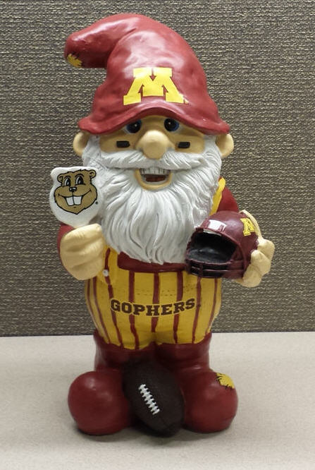 Gopher_gnome_-_overalls_-_zoom_medium