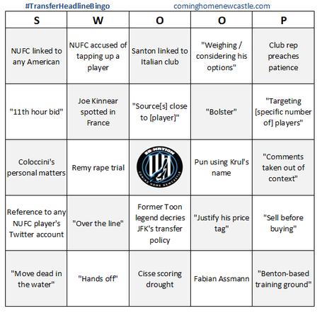 Bingo10_medium