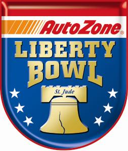 Liberty-bowl-logo1_medium
