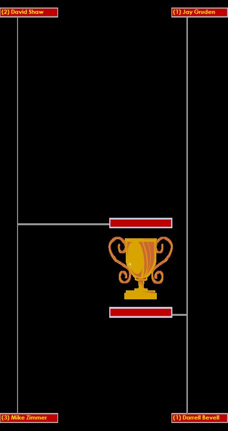 Final_four_medium