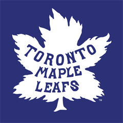 Leafs-winter-classic_medium