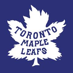 Leafs-winter-classic_medium