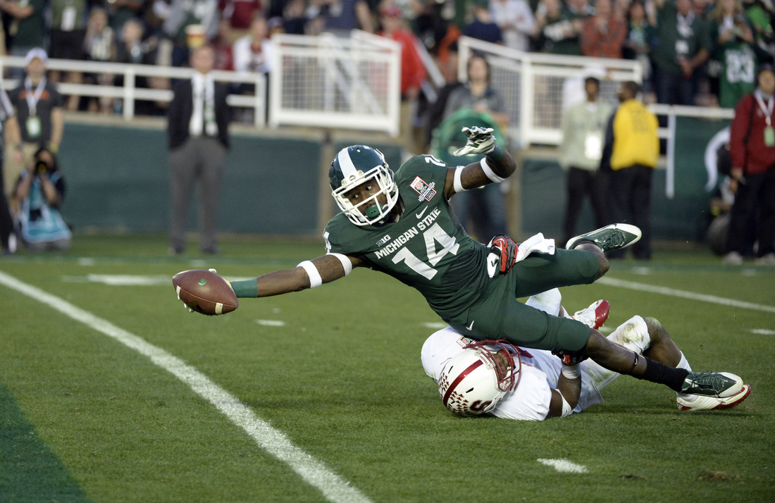 Tony_lippett_touchdown
