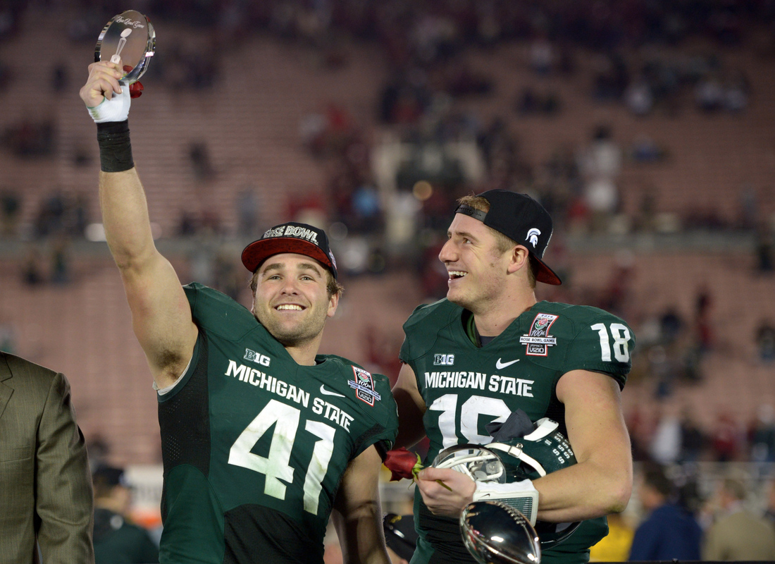 Rose_bowl_mvps