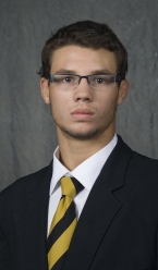 Thomas_gilman_ui_head_shot_medium