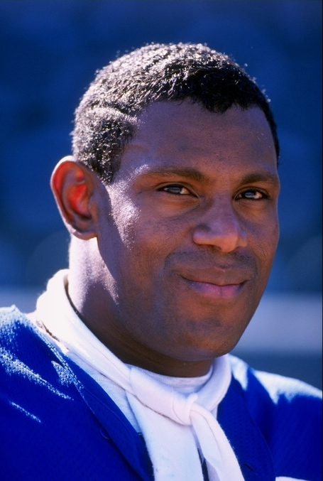 Sammy_sosa_1998_medium
