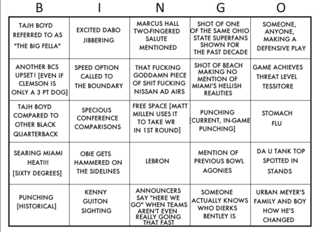 Large-blank-pdf-printable-bingo-card_medium