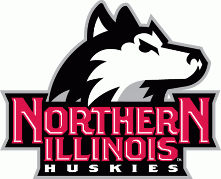 Niu_huskies_medium